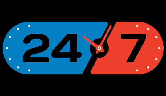 Cerrajeros Granada 24H